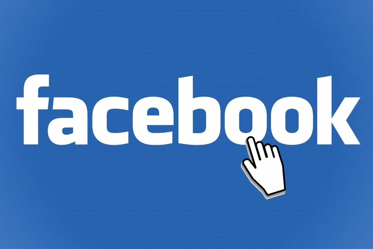 Acusan a Facebook de estar usando secretamente la cámara de tu celular mientras estás en la aplicación