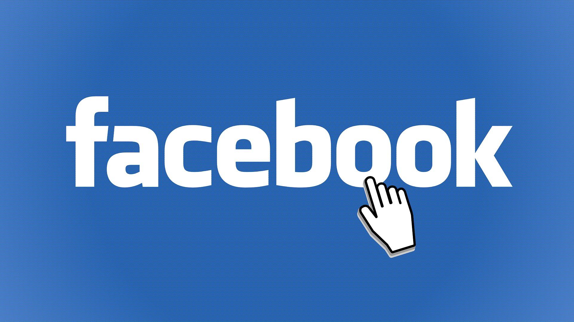 Facebook se anticipa y predice las tendencias que marcarán el 2020