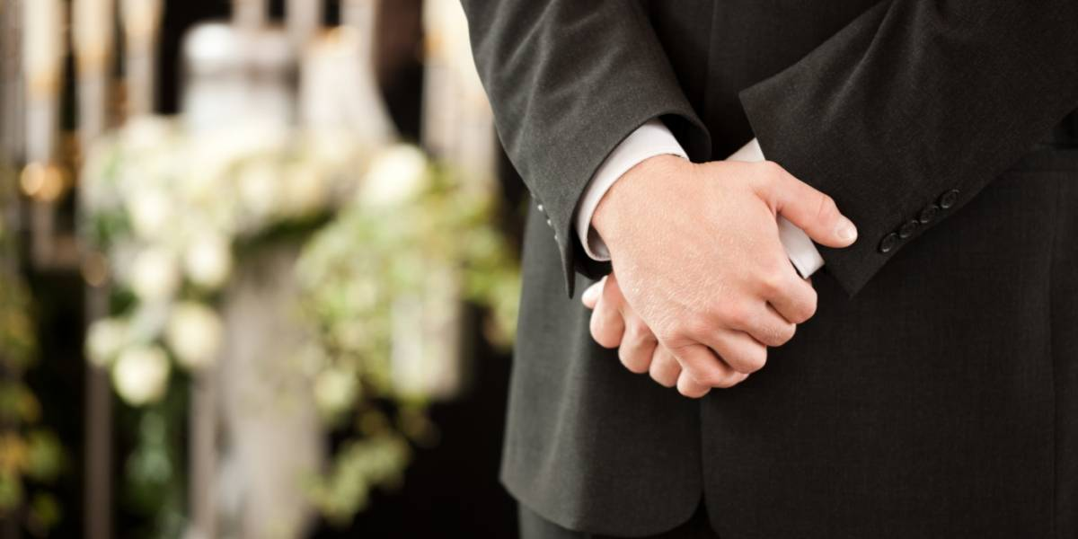 En este Día de Muertos, ¿qué pasa con tu crédito hipotecario si falleces?