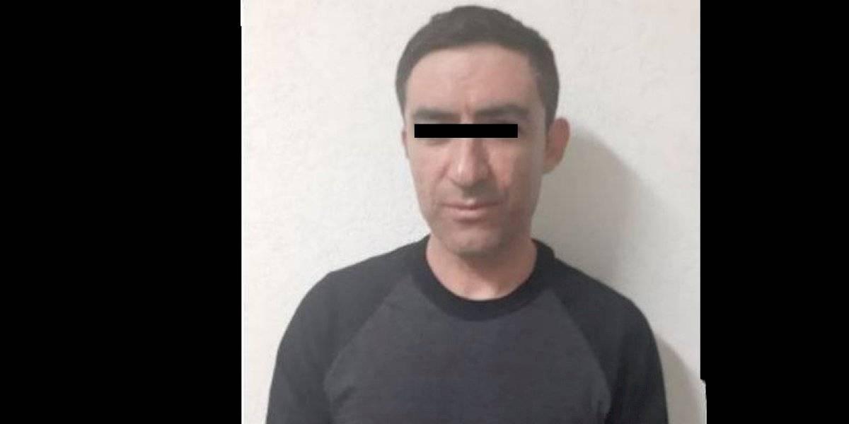 Sacerdote de Chihuahua violó a menor por 5 años... solo le dan 8 de prisión