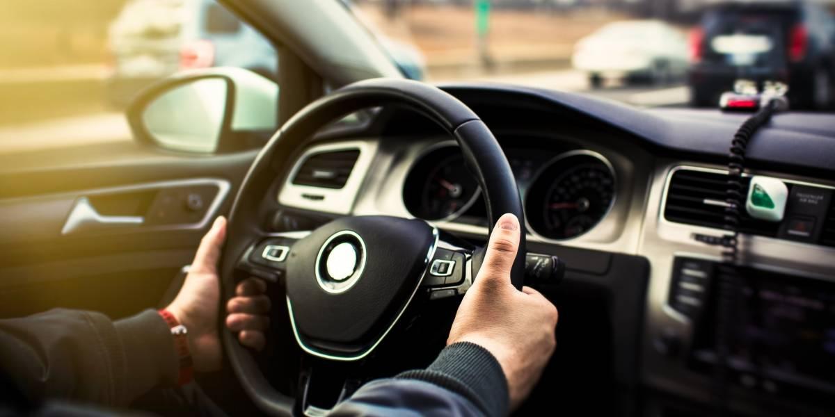 Recomendaciones de seguridad para viajar en auto durante el feriado