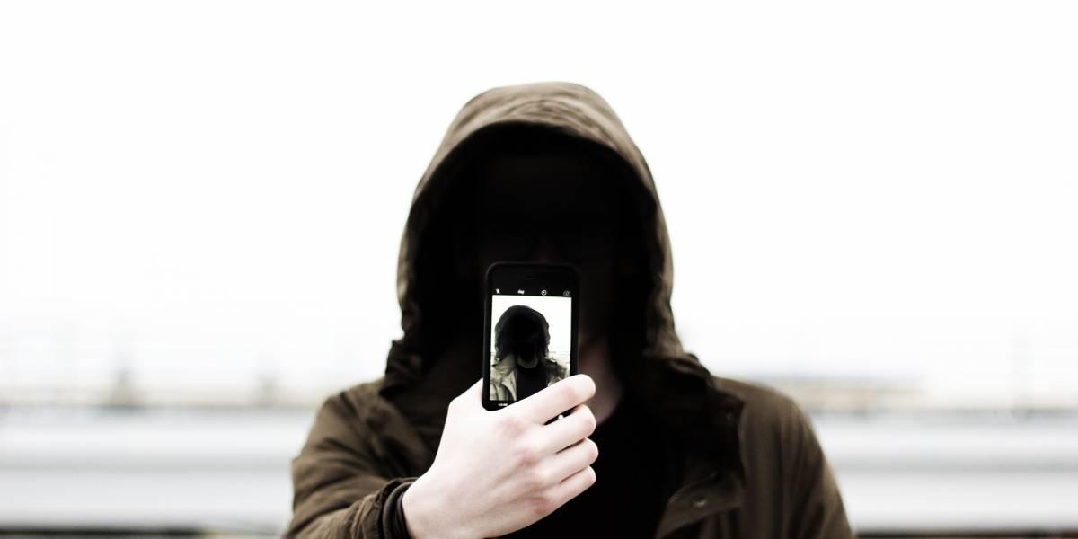 Stalkerware: el software espía que pone en riesgo algo más que tu relación