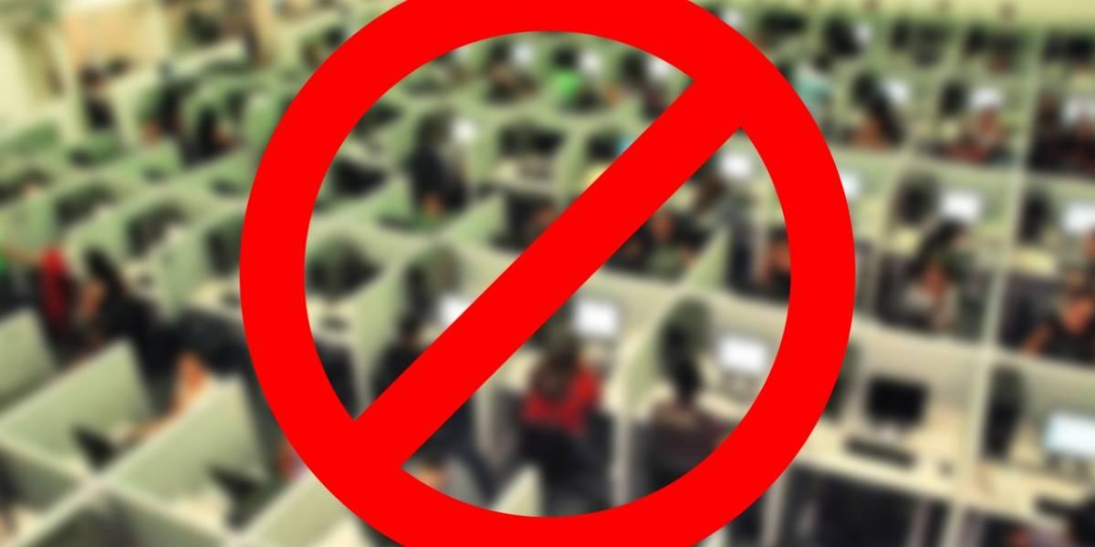 México: Los bancos ya no te llamarán en fines de semana en la mañana