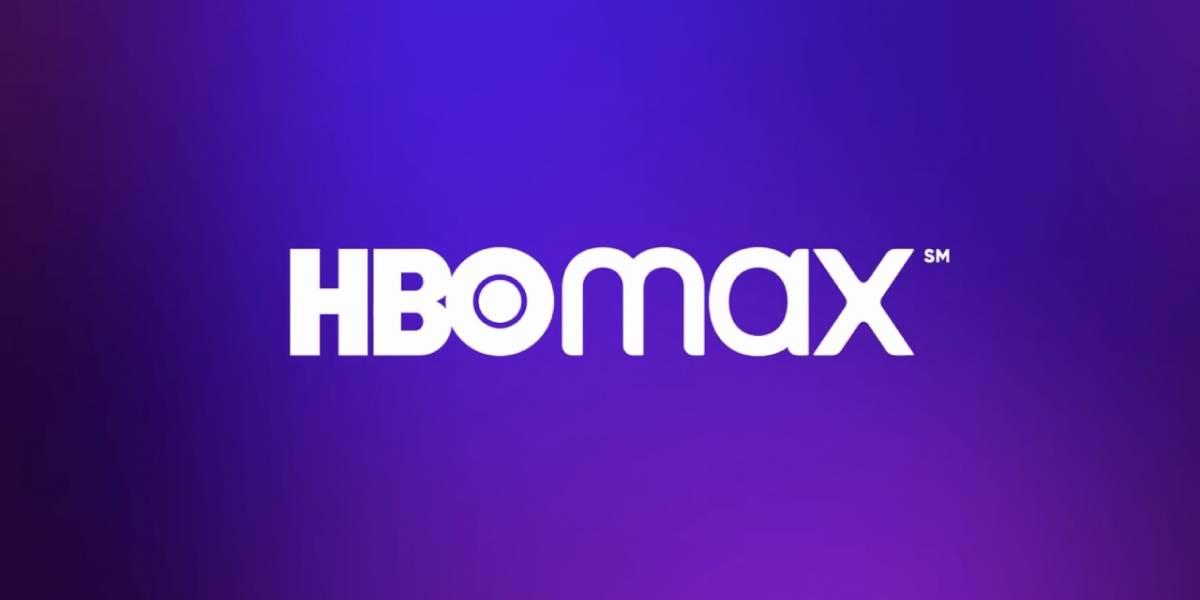 HBO Max podría lanzar otras dos plataformas de streaming para competirle a Disney Plus