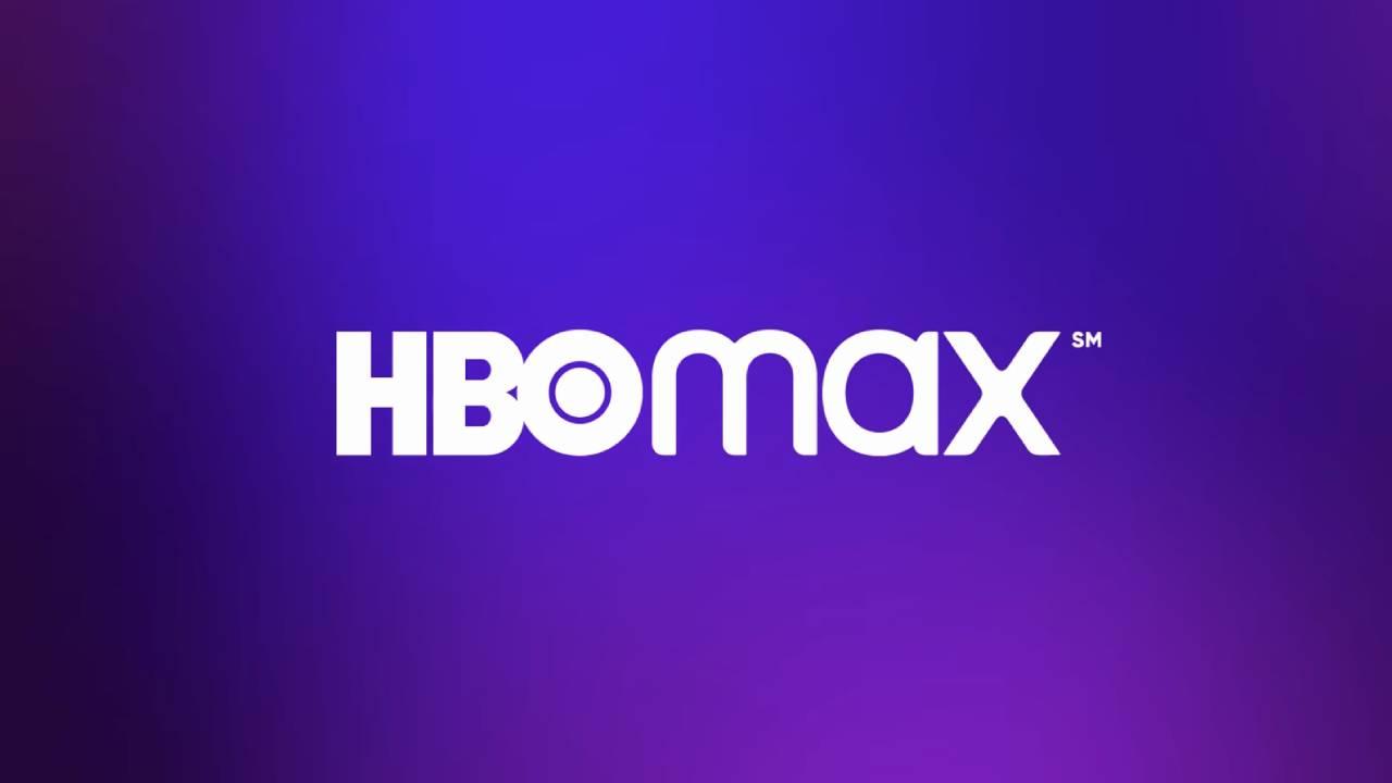 HBO MAX América Latina