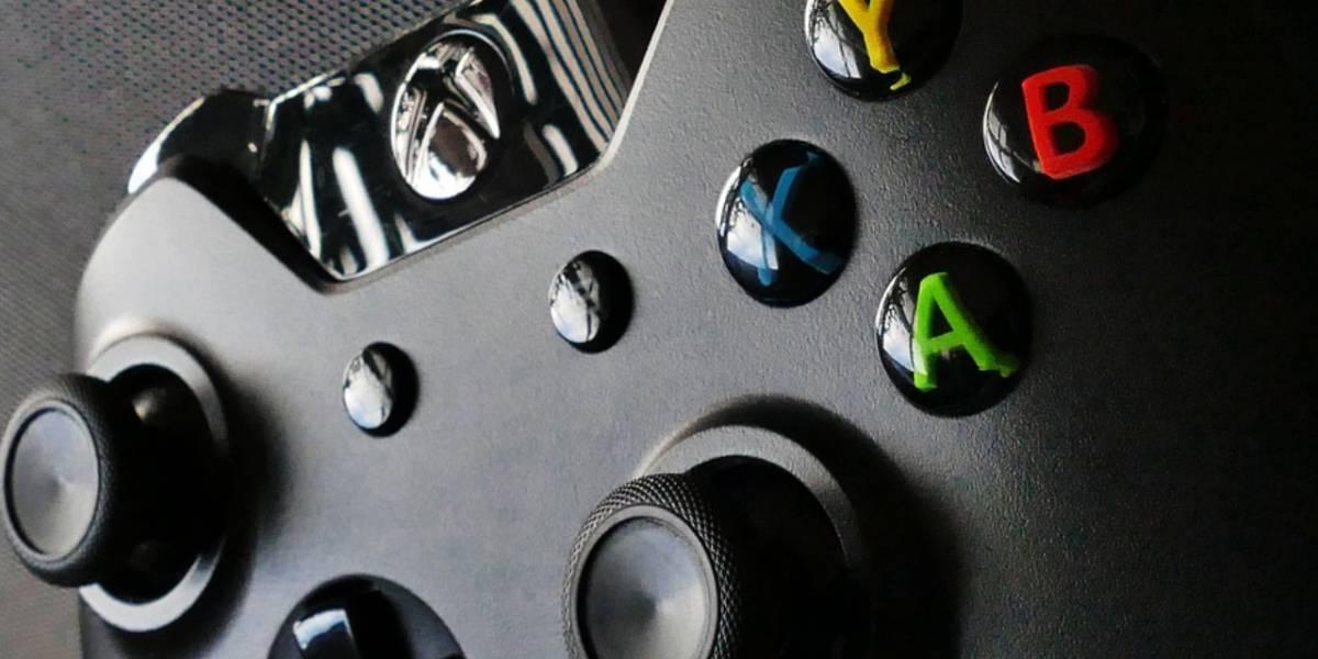 El futuro de los videojuegos: Conoce el Xbox Game Streaming