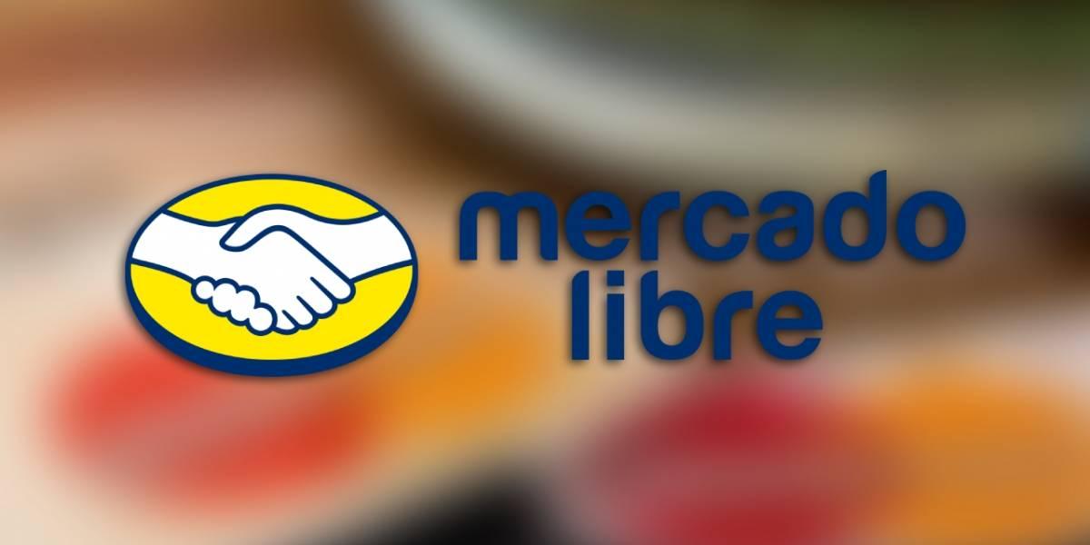 Mercado Libre: Podrás pagar a meses incluso sin tarjeta de crédito en México