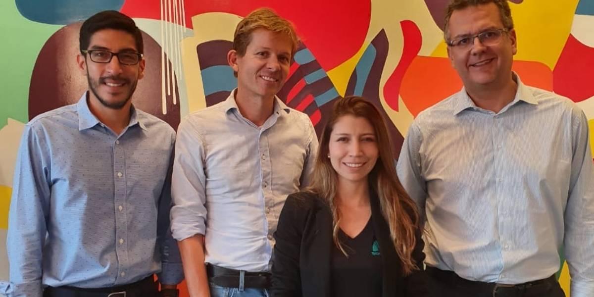 """Mercado Libre y la ONG Mayma dieron a conocer el ganador del programa """"Emprender con Impacto"""" en Colombia"""