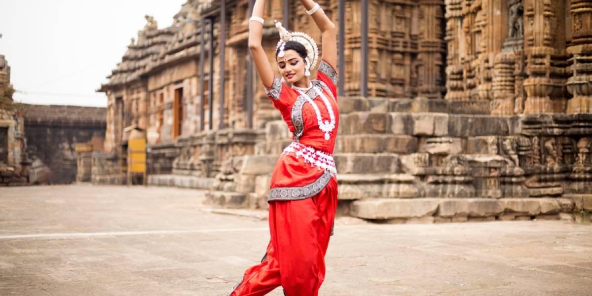 Conozca de cerca la cultura y gastronomía de la India