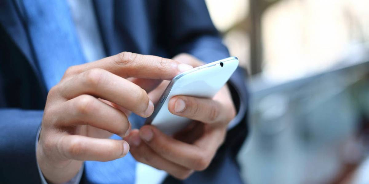 La PROFECO confirma que AT&T no debe cobrar extra en México
