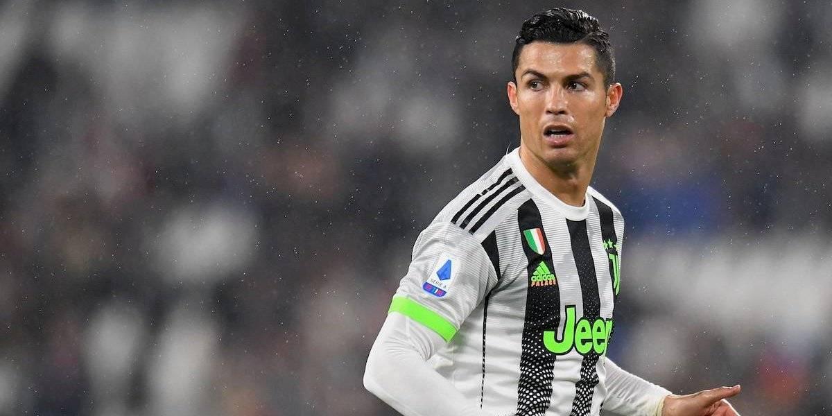 """""""Si no hubiera mafia en el futbol, Cristiano tendría más Balones de Oro"""": Madre de CR7"""