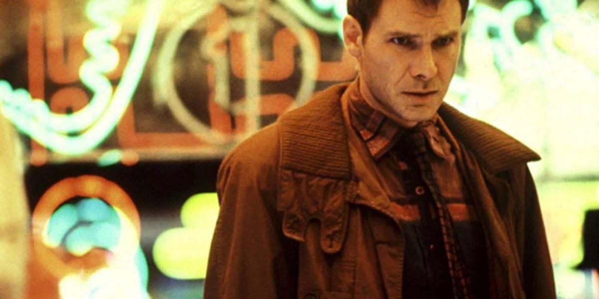 Blade Runner acertou ou errou feio as previsões para o futuro?