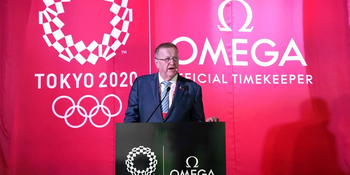 Maratón olímpico de 2020 se correrá en Sapporo pese a oposición de Tokio