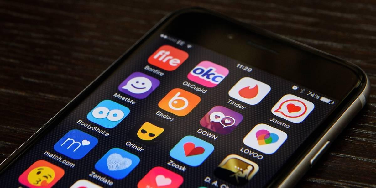 ¿Cuáles son las 50 aplicaciones que eliminará Google y Apple por robar datos?