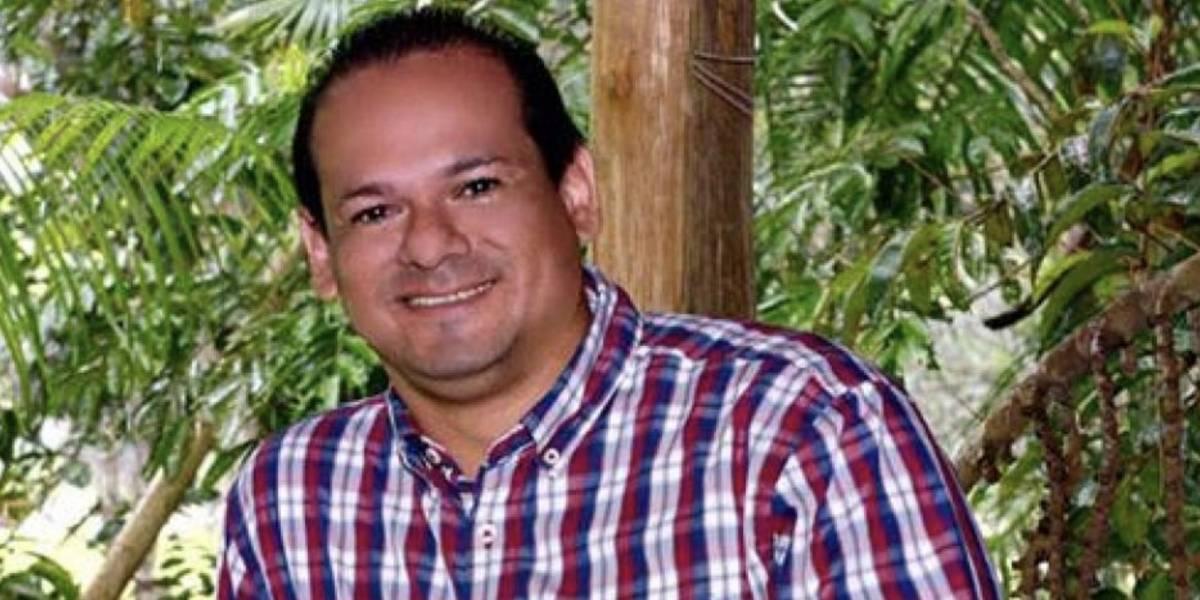 Gobernador y exgobernador de Guainía asegurados por corrupción en 45 contratos