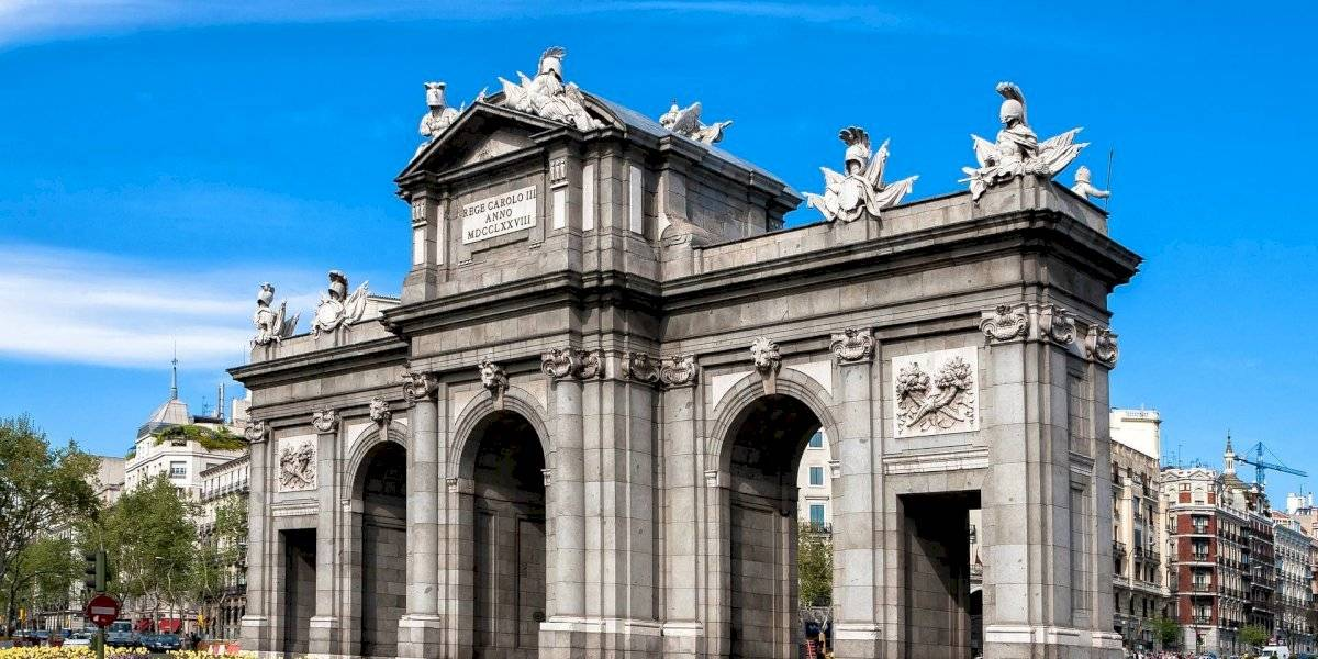 Cumbre del clima COP25 se realizará en Madrid