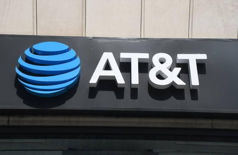 AT&T PROFECO