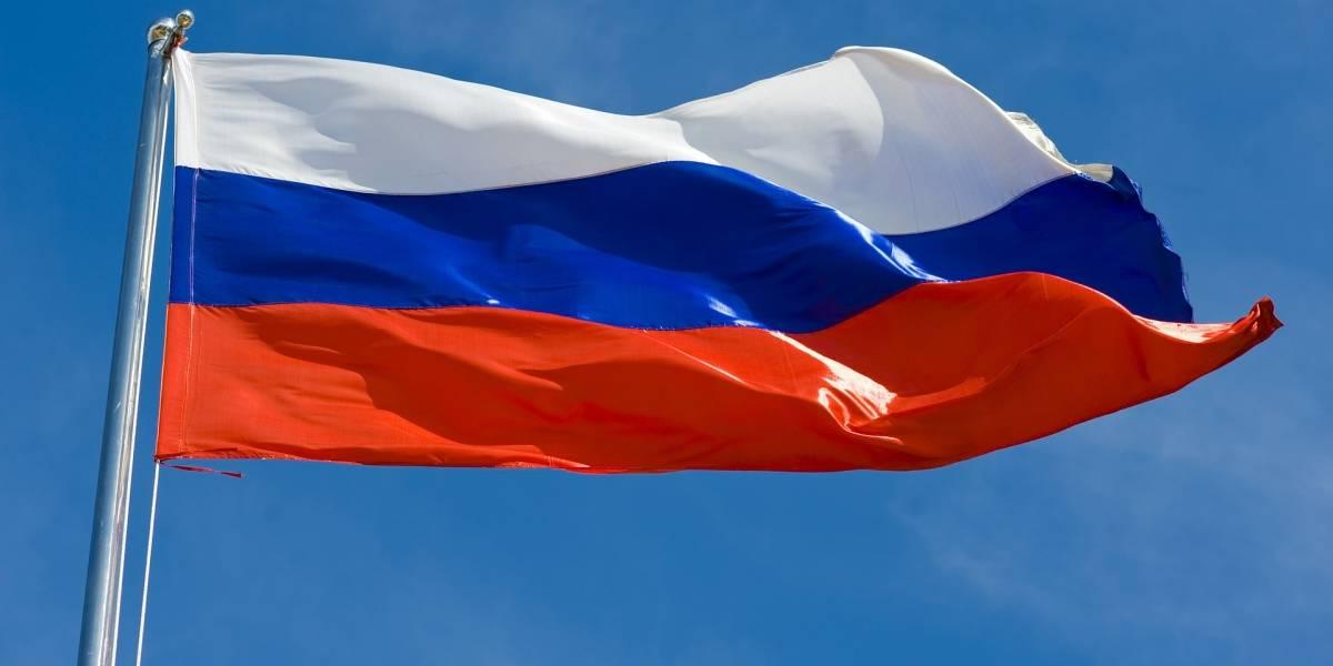Entra en vigencia ley que podría desconectar a Rusia de Internet ir