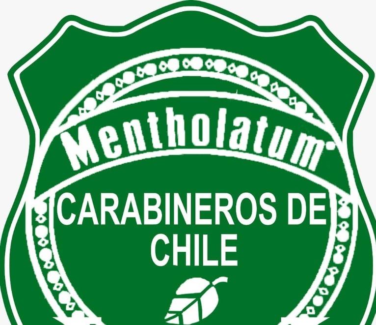 Científicos afirman que Mentholatum potencia efecto de lacrimógenas