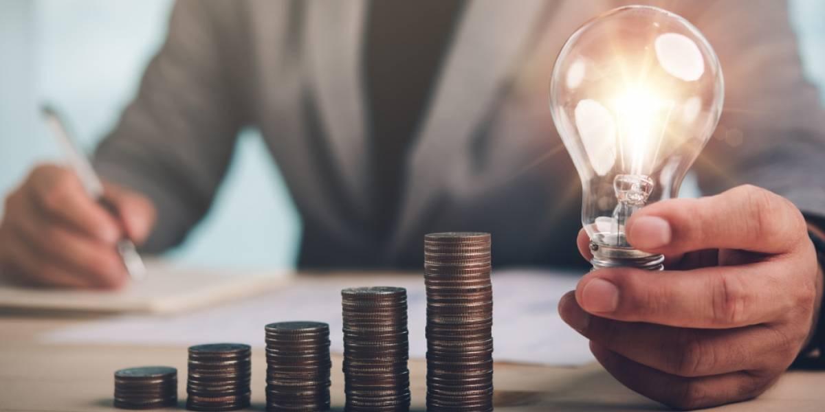 Con educación financiera sus ahorros no se convierten en gastos