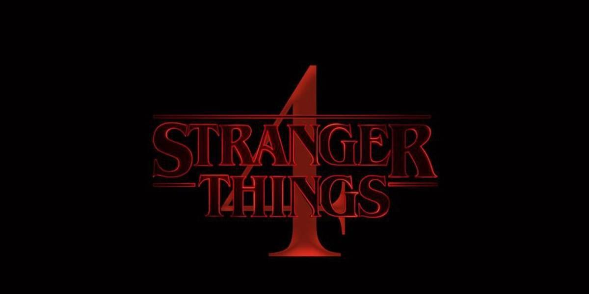Stranger Things: Se suman 4 nuevos personajes a la serie