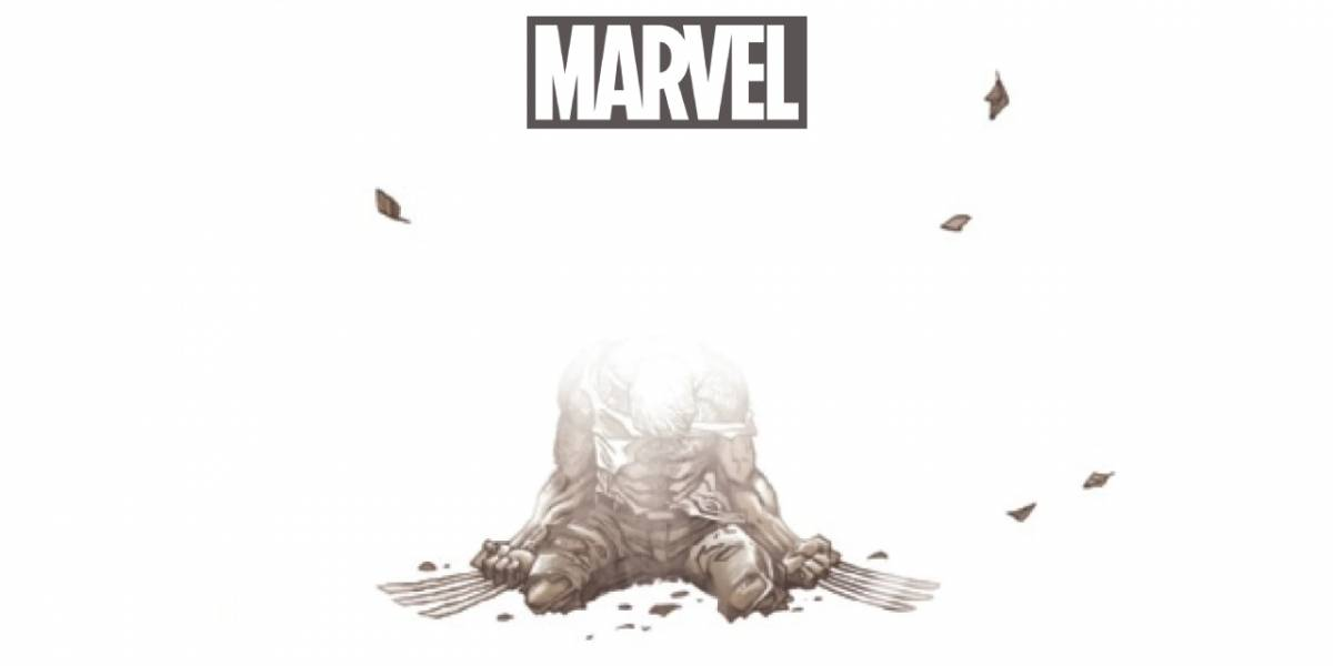 Marvel: Cómics de Old Man Logan llegan a su fin con Dead Man Logan