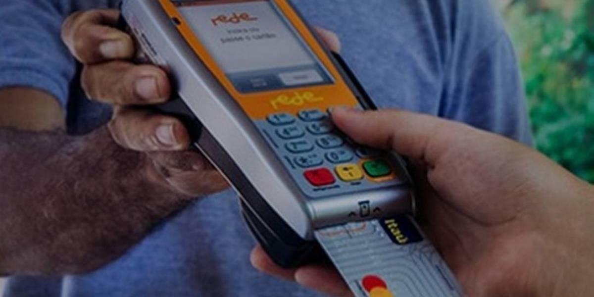 Banco é investigado por venda casada com serviço de máquina de cartões