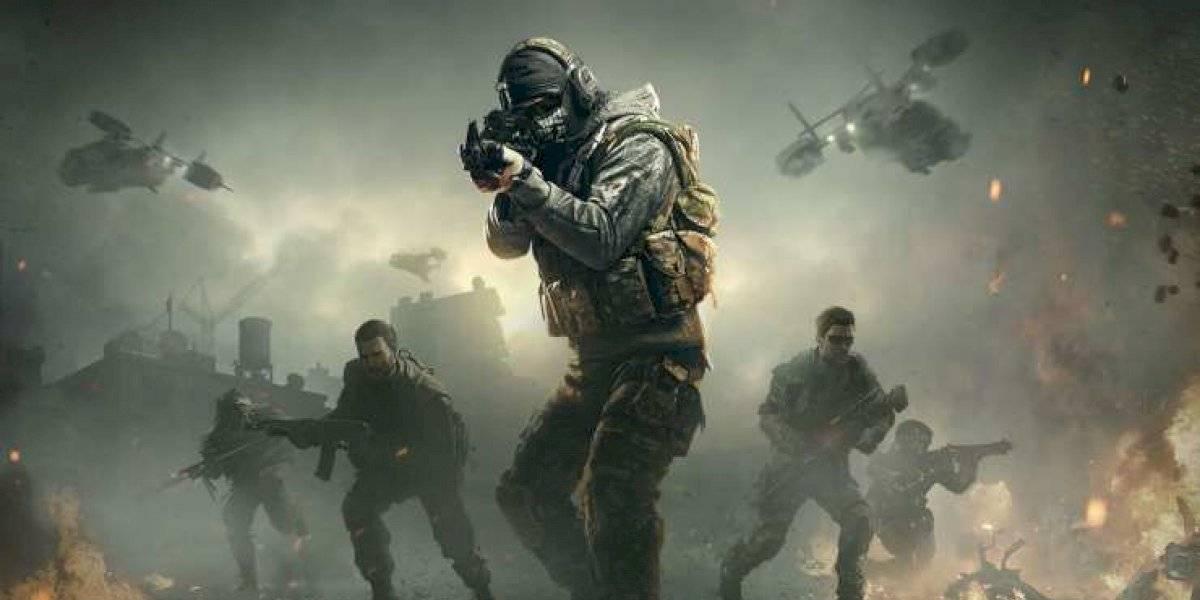 Call of Duty Mobile: secretos que te servirán para ser el mejor del juego