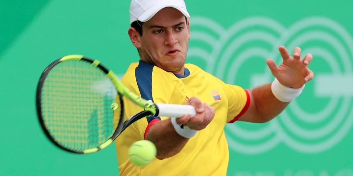 Productora confirma 100% la visita de Roger Federer a Chile