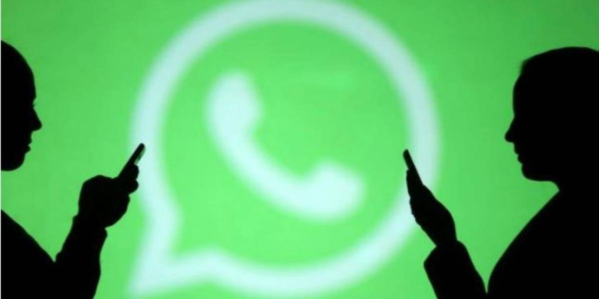 WhatsApp alista función de eliminar mensajes automáticamente