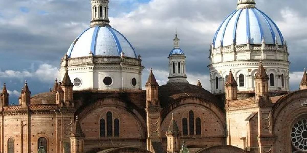 Cuenca prohíbe reunión con más de 25 asistentes por aumento de casos de COVID-19