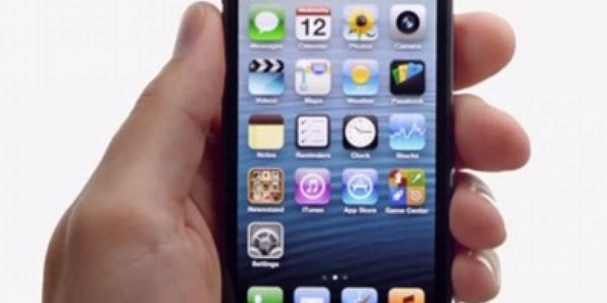 Usuarios de iPhone de todo el mundo reportan fallos en Spotify y otras famosas aplicaciones