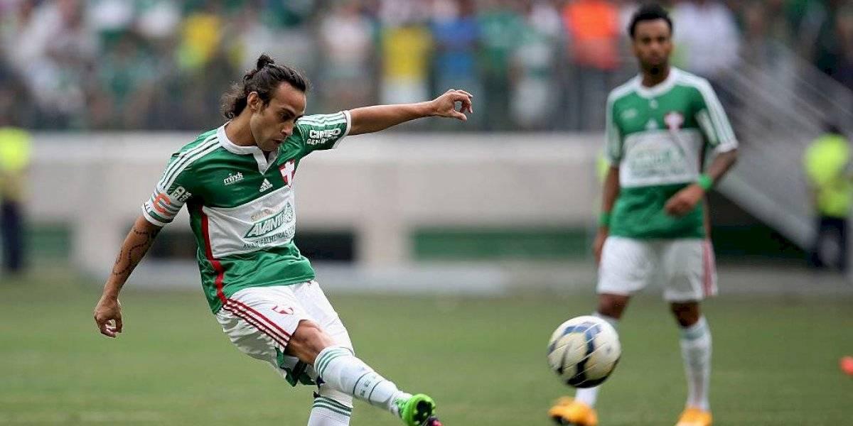 Justicia brasileña condena a EA Sports a pagar indemnización a chilenos por indebido uso de imagen