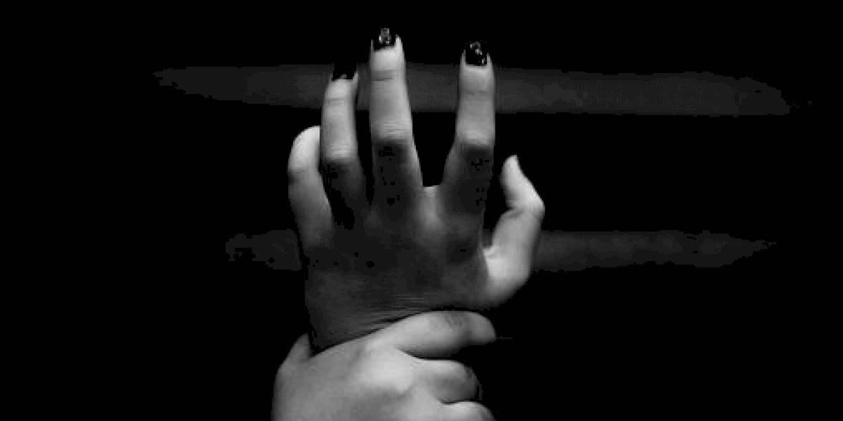 Bolivia: adolescente falleció tras violación grupal