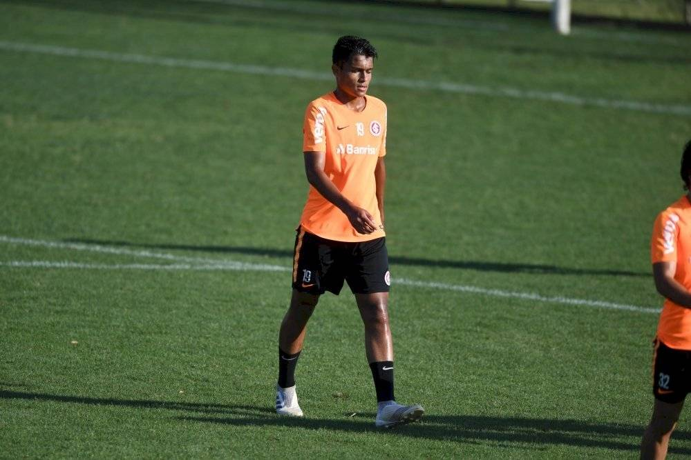 Marcelo Saraiva Valencia
