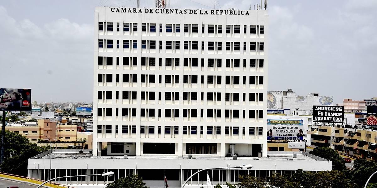 Cámara de Cuentas de RD ocupa cuarto lugar en ranking de transparencia y disponibilidad de la información según Olacefs