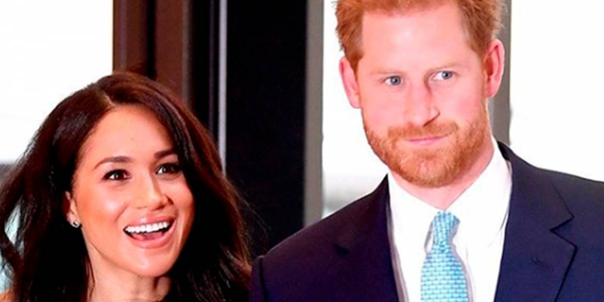 Piropean al príncipe Harry en Japón y él respondió de la manera más sutil que está casado