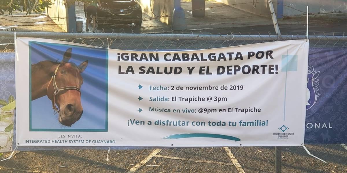 Balacera en medio de concierto deja un menor muerto y cuatro heridos en Guaynabo