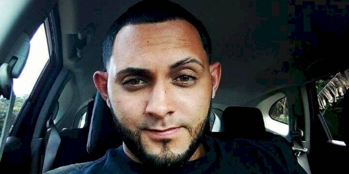 Identifican asesinado y herido de bala en Vieques