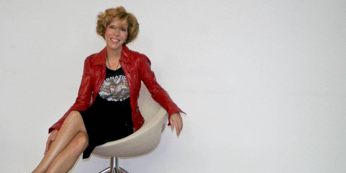 Sole Giménez presta su voz a Mujeres de música