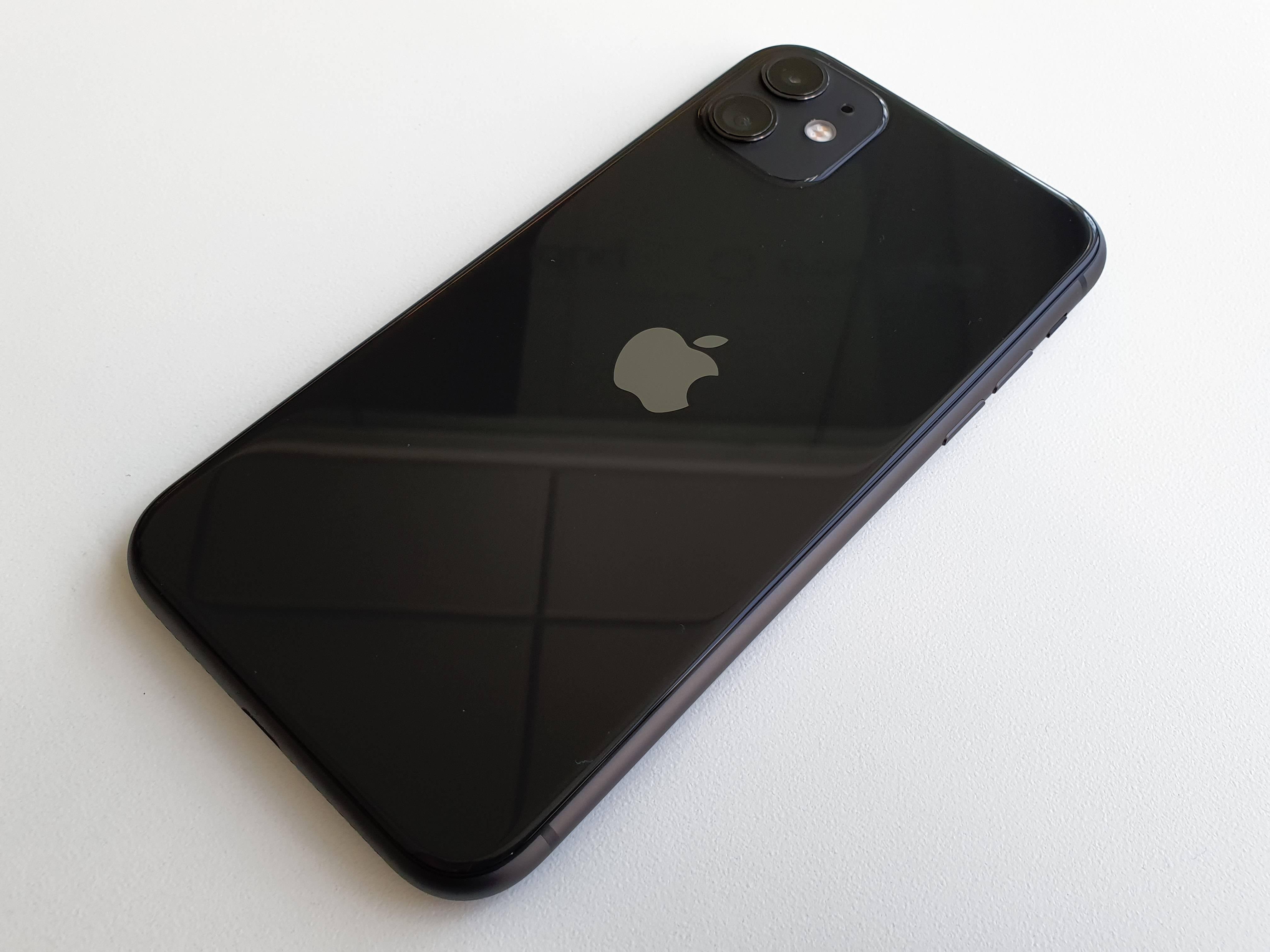 El pequeño todopoderoso: Review del iPhone 11 [FW Labs]