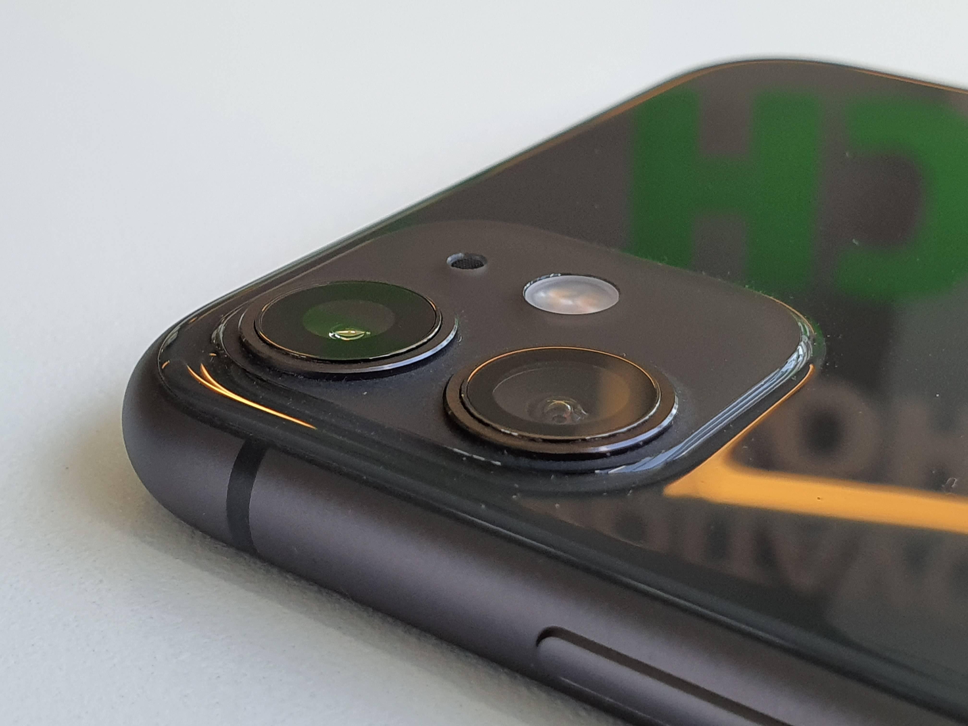 iPhone: estas son las 19 cosas que no sabías que podías hacer con tu teléfono
