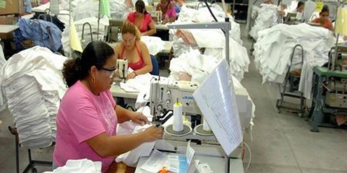 Diputados intentarán regular el trabajo a tiempo parcial