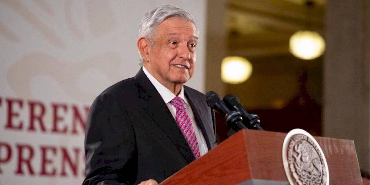 No podemos darle la espalda a nuestra América: AMLO por visita de Alberto Fernández