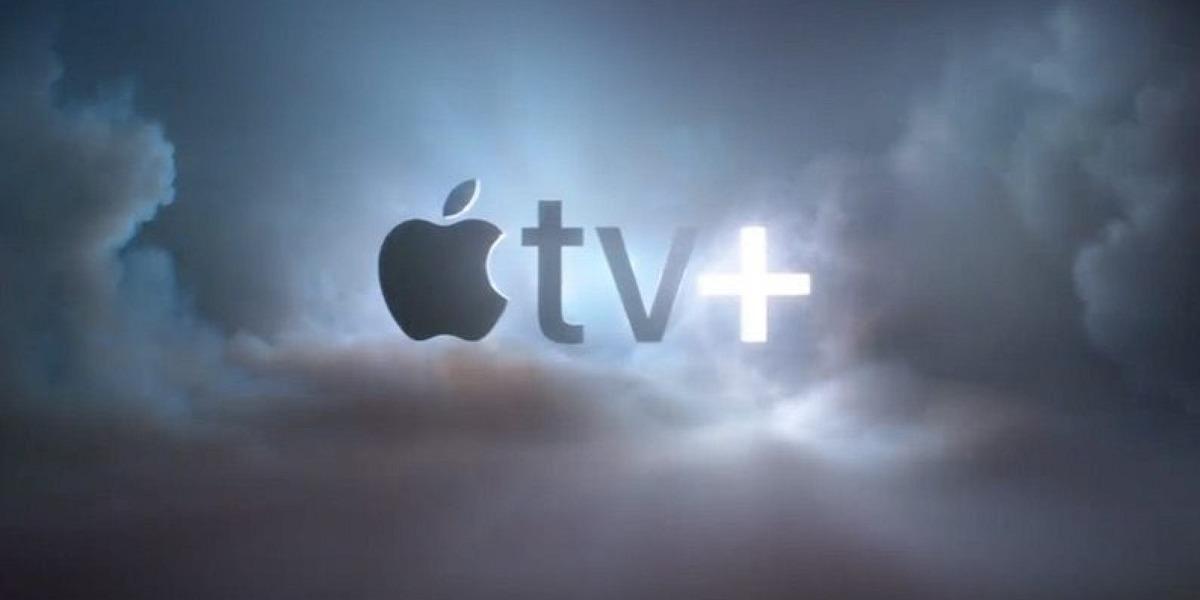Apple TV Plus regala un año del servicio mediante códigos de canje