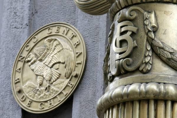 La fuerte advertencia del Banco Central ante la inminente aprobación del segundo retiro del 10%