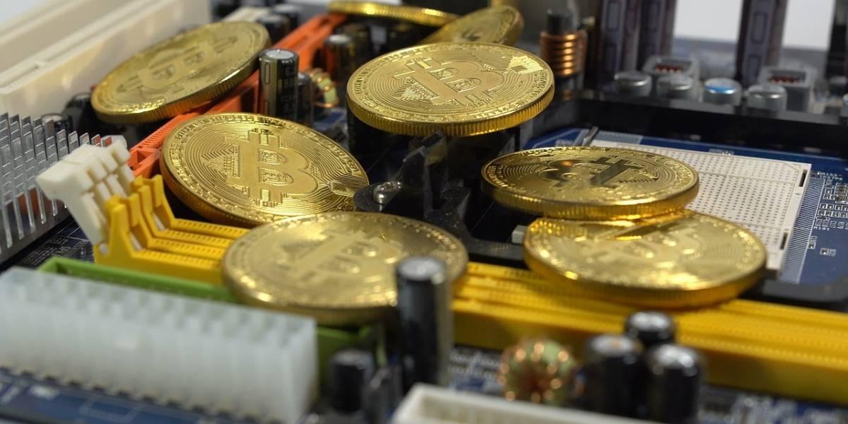 Navegador Tor trojanizado é usado para roubar bitcoins na darknet