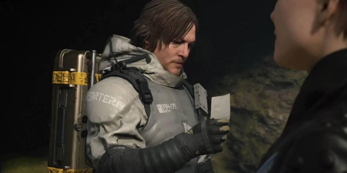 The Drop: Confira os novos jogos para PlayStation que serão liberados nesta semana
