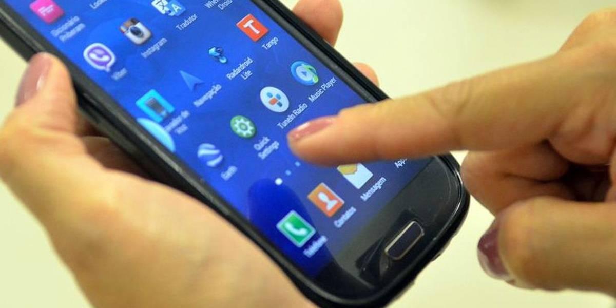 Inep proíbe o uso de celular a aplicadores do Enem