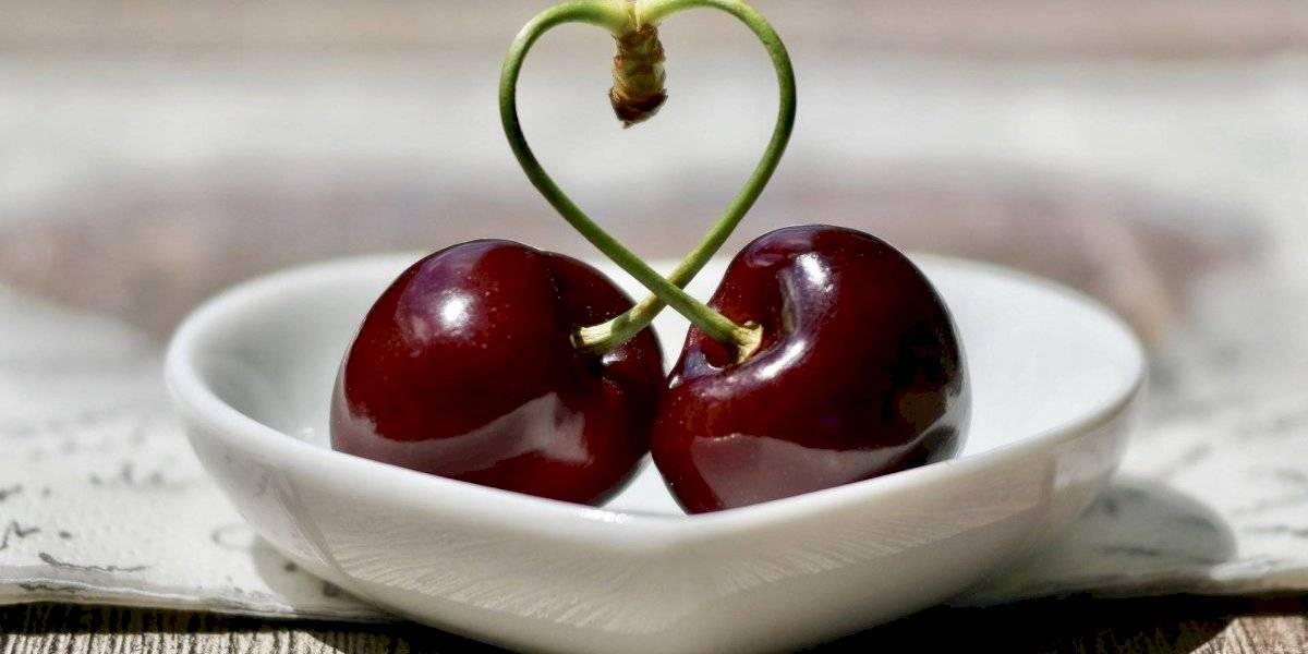 Estes 3 nutrientes ajudam a manter a saúde cardíaca em dia